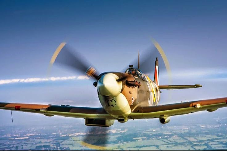 Spitfire worldwartwo.filminspector.com