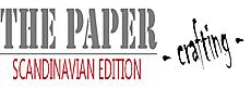 http://thepapercrafting.com/malins-vecka-11/