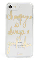 http://shop.nordstrom.com/s/sonix-champagne-iphone-6-7-6-7-plus-case/4570577?origin=keywordsearch-personalizedsort&fashioncolor=GOLD
