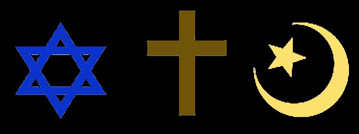 Abrahamism