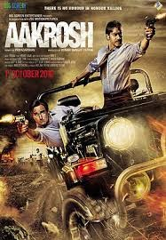 Aakrosh full movie of bollywood from new hindi movies torrent free download online without registration for mobile mp4 3gp hd torrent 2010.