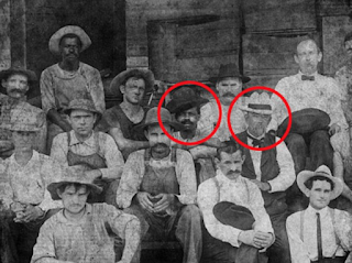 Was Jack Daniels Created By Slaves? Whisky Maker Reveals Secret History On Its 150th Anniversary