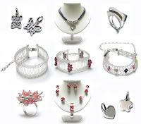cee8fe307091 ¿Por qué rango de joyería de plata peruana