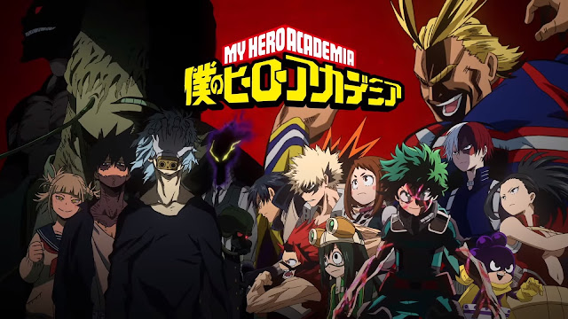 [Imagen: My-Hero-Academia-season-3.jpg]