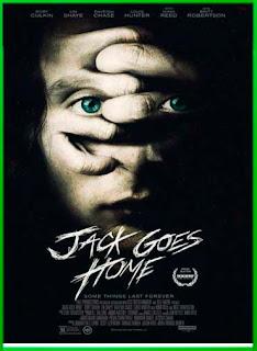 Jack Goes Home (2016) | DVDRip Latino HD GDrive 1 Link