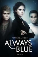 http://livre.fnac.com/a7159966/Veronica-Rossi-Always-Blue