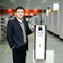 10 million reasons to upgrade to a variable-speed drive