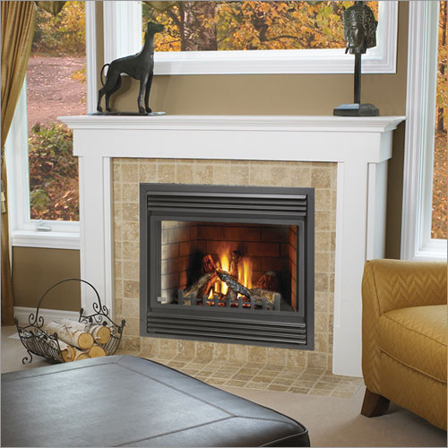 Fireplace Ideas Modern: Several Factors You Should To Consider When Buying Gas