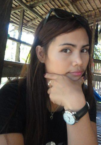 Beautiful Girl Smile Wallpaper Beautiful Filipina Wow Nice Pictures