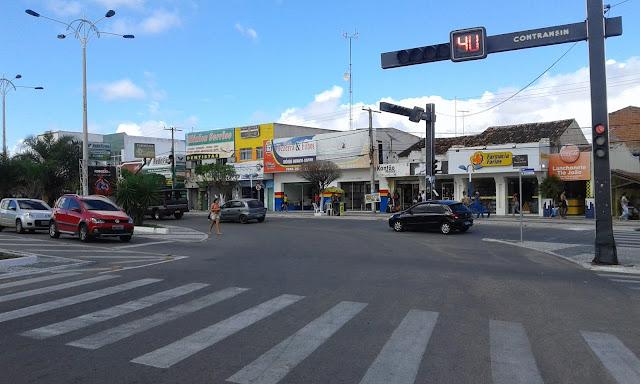 Em Delmiro Gouveia, eleição do Conselho Tutelar tem  30 candidatos