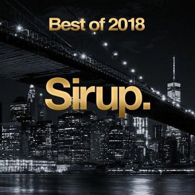 Sirup Best Of 2018 Mp3 320 Kbps