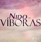 telenovela Nido de viboras