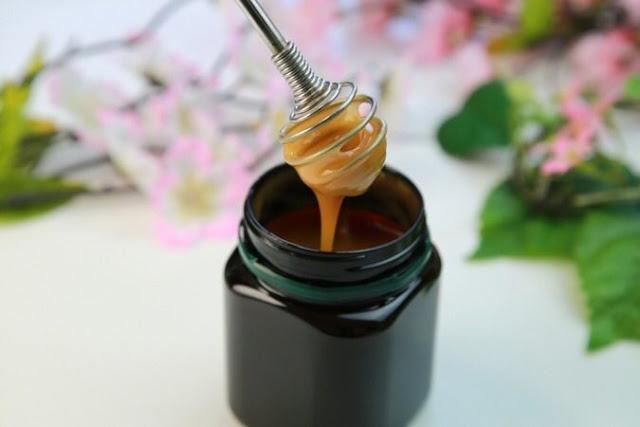 فوائد عديدة لعسل المانوكا... لم تتوقعيها أبداً!