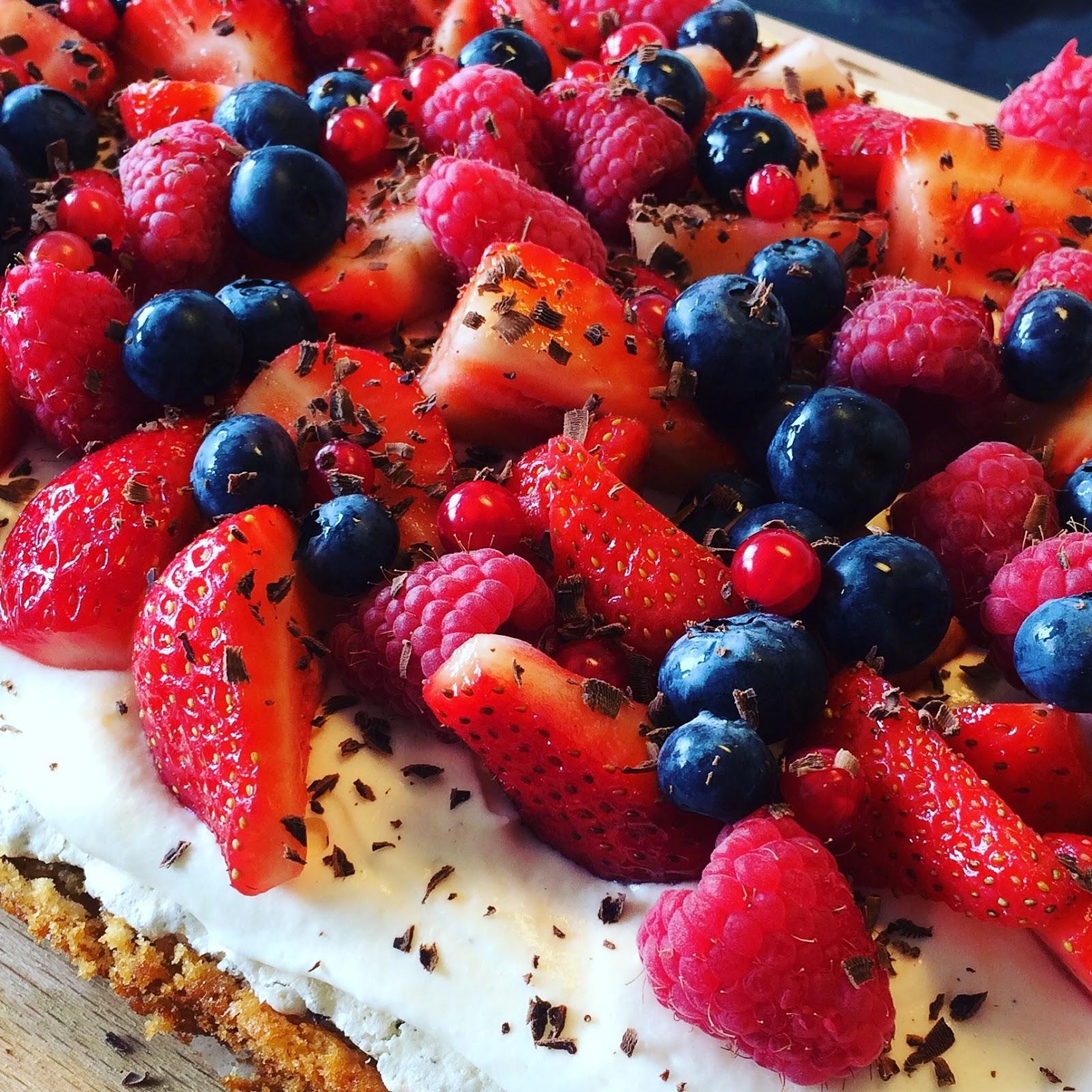frugtsukker og hvidt sukker dating