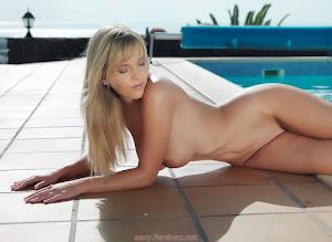Hot Naked Girl - feminax%2Bsexy%2Bgirl%2Bcikita_58773%2B-%2B06.jpg