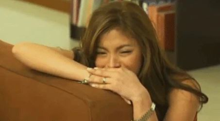 26 Winning And Iconic Moments Of Angel Locsin That Fans Won't Ever Forget
