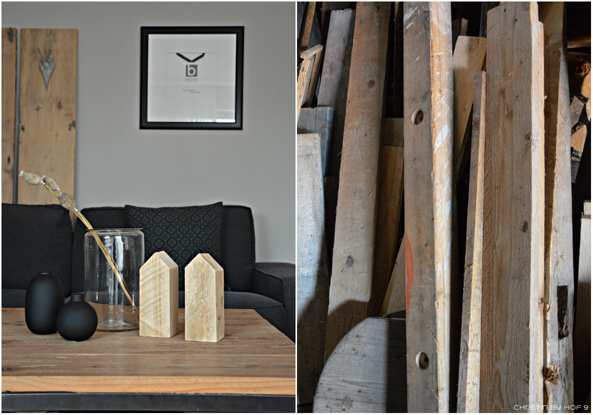 hof 9 holzh user diy und wohnzimmerpics. Black Bedroom Furniture Sets. Home Design Ideas