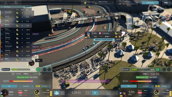 motorsport-manager-pc-screenshot-www.ovagames.com-3