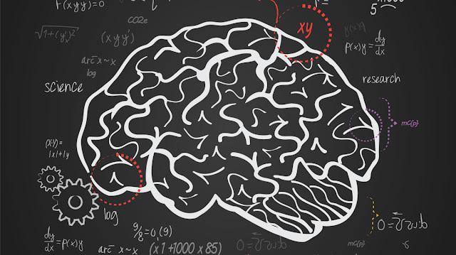 Omega 3 para ayudar el memoria y otros beneficios
