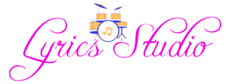 Lyrics Studio - Hindi Songs Lyrics in Hindi [हिन्दी मे लीरिक्स] New Songs 2020