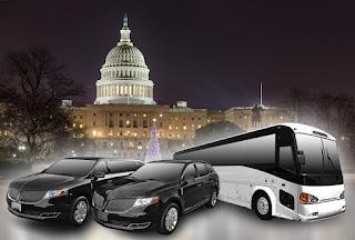 Milwaukee limo service