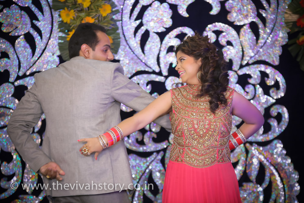 top 10 wedding photographers in delhi