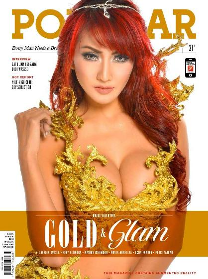 http://www.insight-zone.com/2016/02/download-majalah-popular-336-januari.html