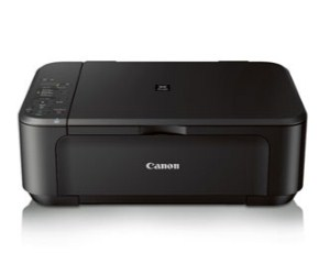 Canon PIXMA MG3222 Driver Download and Wireless Setup