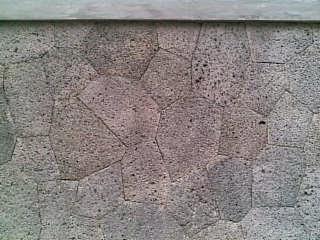 jual batu curi, tiffa, monster stone
