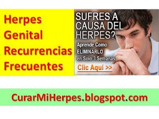 Herpes-Genital-Recurrencias-Frecuentes-Tratamientos