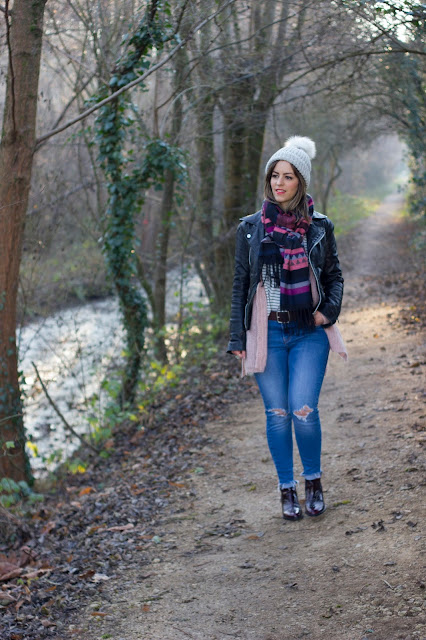 couleur-tendance-hiver-rose-inspiration-look