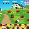 لعبة المزرعة 3 farm frenzy