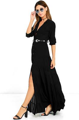 imagenes de Vestidos de moda