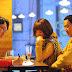Mais turistas estrangeiros visitam videntes na Coreia