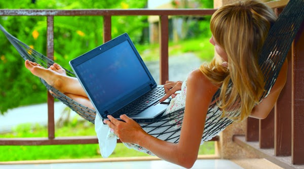 Best Indian SEO Freelancer,SEO Freelance Services Provider in India, SMO Freelance Services Provider, Top Freelancer, Indian SEO Freelancer