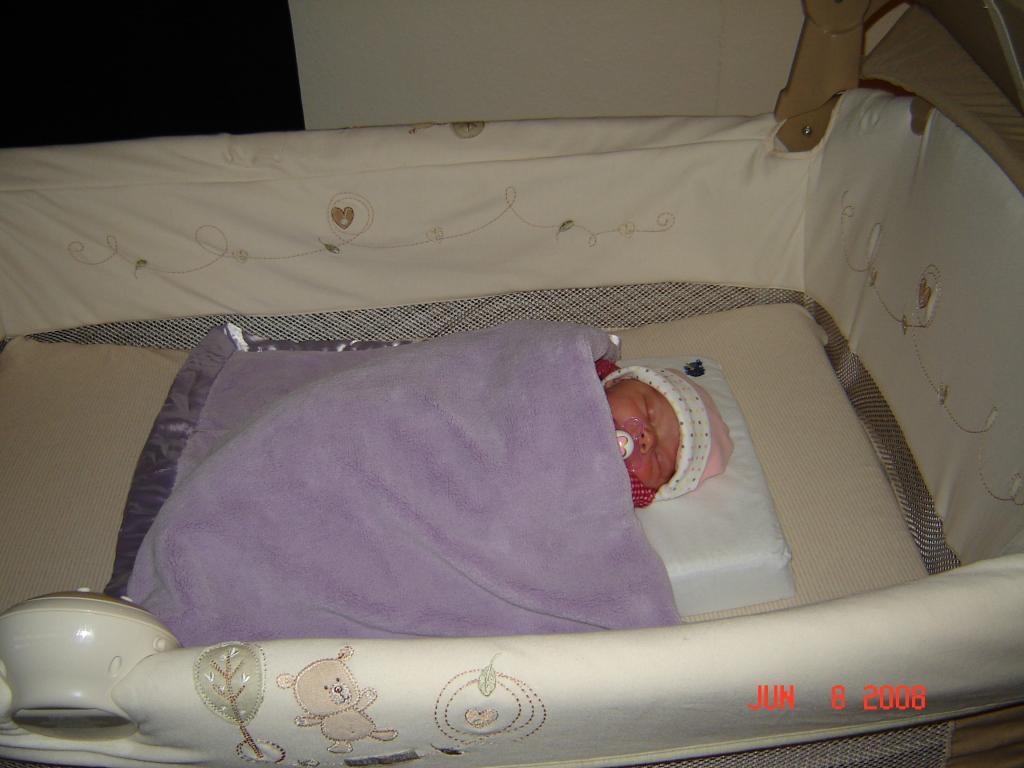 Bassinet Hammock Galleries Bassinet And Changing Table Combo