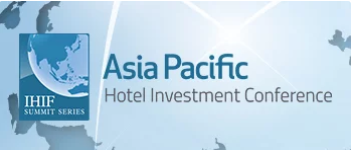 Asia Pacific Hotel Investment Conference 2018