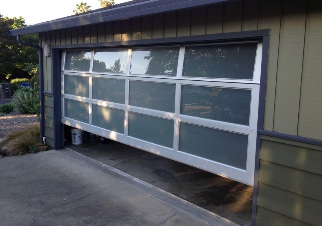 Superior Garage Door Repair Van Nuys