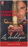 http://lachroniquedespassions.blogspot.fr/2014/01/la-saga-des-montforte-tome-4-le.html
