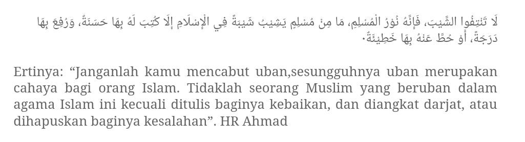 riwayat-ahmad