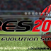 PES 2014 PC PESEdit.com 2014 Patch 4.4