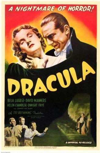 dracula in love 2018 plot