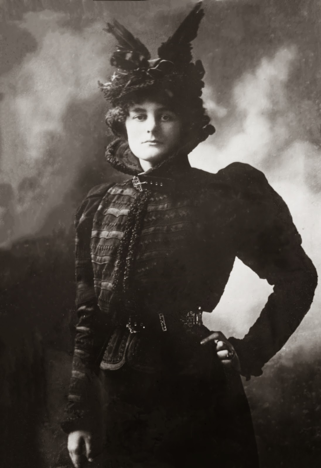 maud gonne and wb yeats relationship marketing