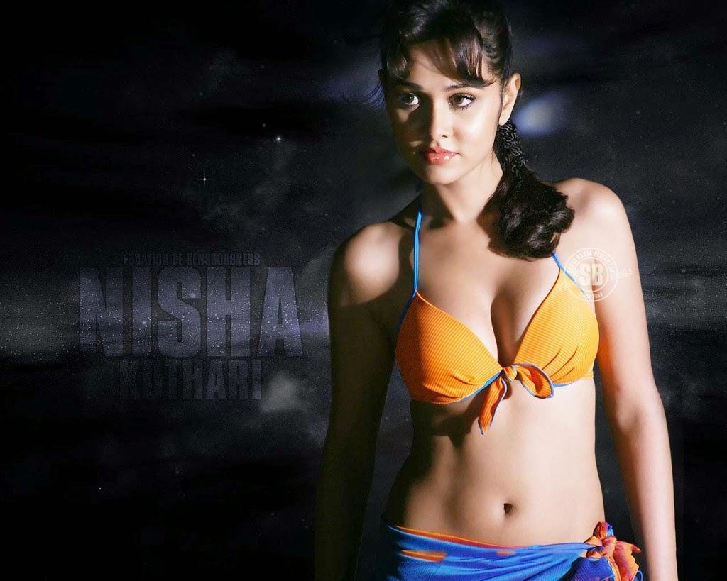 Desi Indian Girls Sexy Photo Wallpaper Download  Hot -7618