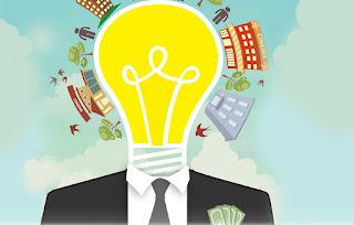 kinh doanh online lớn cần chuẩn bị những gì?