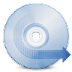 EZ CD Audio Converter 8.3