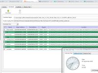 Firmware ALDO A25 By Jogja Cell (Free)