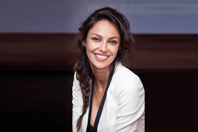 italian-actress-to-feature-in-arkos-aainda