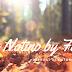 Outono Aí Vens Tu | Fapex by Notino | Wishlist