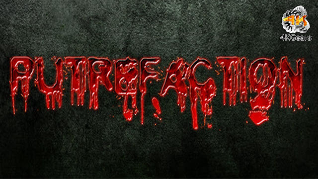 Download Putrefaction Full PC Game Free